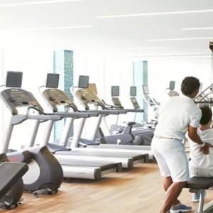 como-point-yamu-phuket-honeymoon-fitness