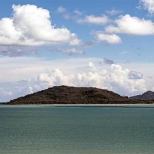 como-point-yamu-phuket-honeymoon-island