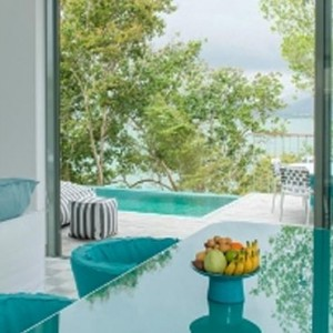 como-point-yamu-phuket-honeymoon-one-bedroom-pool-villas-living-room