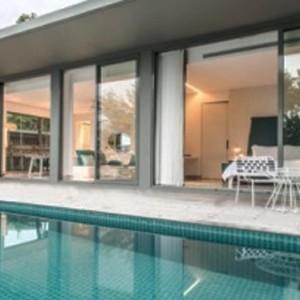 como-point-yamu-phuket-honeymoon-one-bedroom-pool-villas-pool