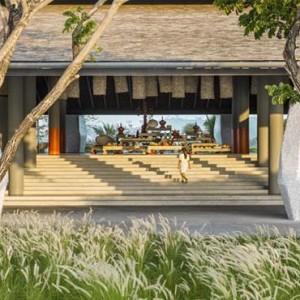 como-point-yamu-phuket-honeymoon-resort