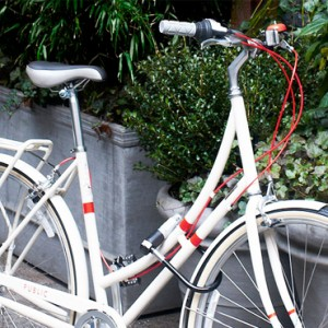 clift-san-francisco-honeymoon-complimentary-bikes