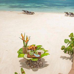 Jamaica Honeymoon Packages Sandals Negril Beach 2