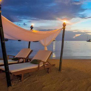 Jamaica Honeymoon Packages Sandals Negril Beach 4