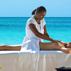 Jamaica Honeymoon Packages Sandals Negril Spa