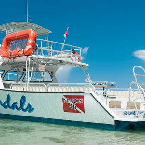 Jamaica Honeymoon Packages Sandals Negril Water Sports