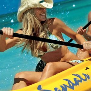 Jamaica Honeymoon Packages Sandals Negril Water Sports 2