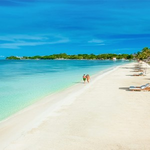 sandals-negril-jamaica-holiday-beach