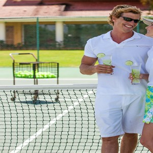 sandals-negril-jamaica-holiday-tennis