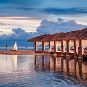 sandals-negril-jamaica-holiday-waterside-cabanas