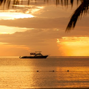 sandals-negril-jamaica-holiday-fiery-red-sunsets