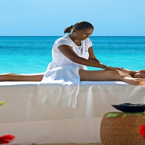 sandals-negril-jamaica-holiday-spa-massage