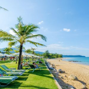 Thailand Honeymoon Packages The Sands Khao Lak By Katathani Beach1