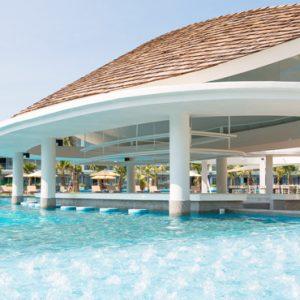 Thailand Honeymoon Packages The Sands Khao Lak By Katathani Jellyfish Bar