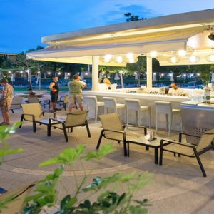 Thailand Honeymoon Packages The Sands Khao Lak By Katathani Mango Bar1