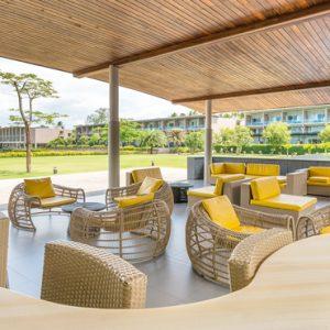 Thailand Honeymoon Packages The Sands Khao Lak By Katathani Pineapple Bar