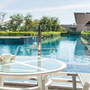 Thailand Honeymoon Packages The Sands Khao Lak By Katathani Pool Access Junior Suite (lagoon Wings)5