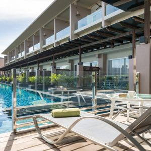 Thailand Honeymoon Packages The Sands Khao Lak By Katathani Pool Access Junior Suite (lagoon Wings)6