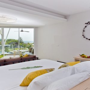 Thailand Honeymoon Packages The Sands Khao Lak By Katathani Seaside Junior Suite (Seaside Wing)3