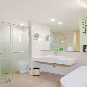 Thailand Honeymoon Packages The Sands Khao Lak By Katathani Seaside Junior Suite (Seaside Wing)4