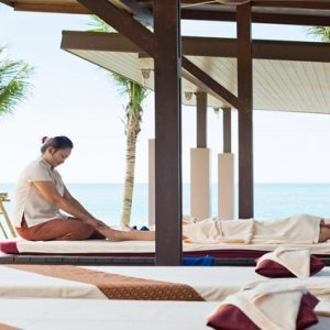 Thailand Honeymoon Packages The Sands Khao Lak By Katathani Spa
