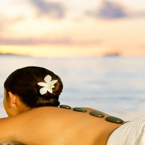 Thailand Honeymoon Packages The Sands Khao Lak By Katathani Spa Treatment