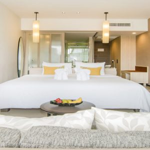 Thailand Honeymoon Packages The Sands Khao Lak By Katathani The Sands (Lagoon Wings)2