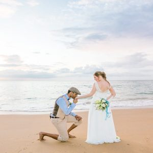 Thailand Honeymoon Packages The Sands Khao Lak By Katathani Wedding