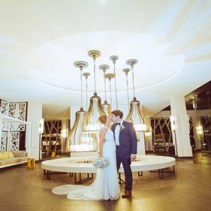 Thailand Honeymoon Packages The Sands Khao Lak By Katathani Wedding2