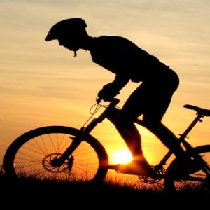 Thailand Honeymoon Packages The Sarojin Khao Lak Cycling