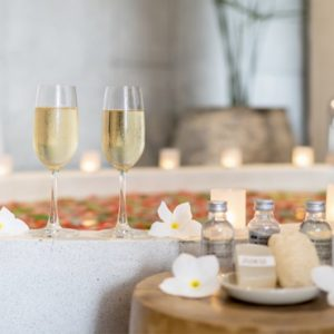 Thailand Honeymoon Packages The Sarojin Khao Lak Spa Suite1