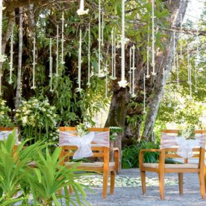 Thailand Honeymoon Packages The Sarojin Khao Lak Wedding2