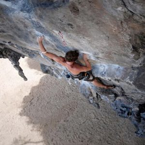 Thailand Honeymoon Packages The Sarojin Khao Lak Rock Climbing
