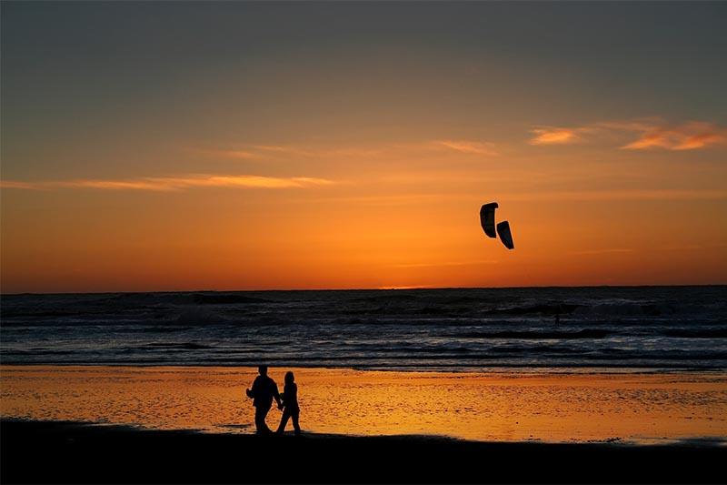san-francisco-sunset-ocean-beach-blog1