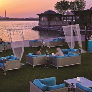 shangri-la-hotel-qaryat-al-beri-abu-dhabi-honeymoon-ess-lounge
