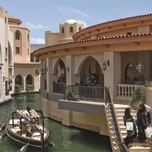 shangri-la-hotel-qaryat-al-beri-abu-dhabi-honeymoon-exterior
