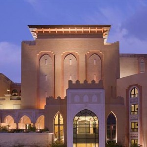 shangri-la-hotel-qaryat-al-beri-abu-dhabi-honeymoon-exterior-hotel