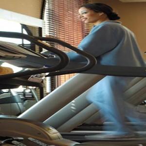 shangri-la-hotel-qaryat-al-beri-abu-dhabi-honeymoon-fitness