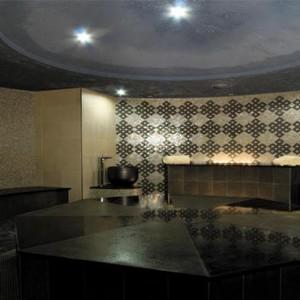 shangri-la-hotel-qaryat-al-beri-abu-dhabi-honeymoon-hammam