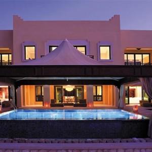 shangri-la-hotel-qaryat-al-beri-abu-dhabi-honeymoon-hotel-villa