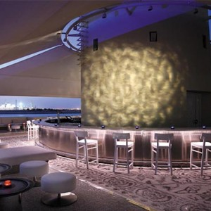 shangri-la-hotel-qaryat-al-beri-abu-dhabi-honeymoon-pearl-bar