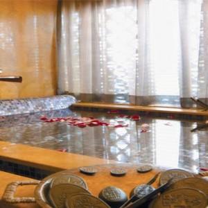 shangri-la-hotel-qaryat-al-beri-abu-dhabi-honeymoon-spa