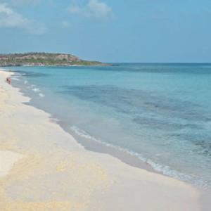 beach-pardisus-rio-de-oro-resort-spa-cuba-honeymoons
