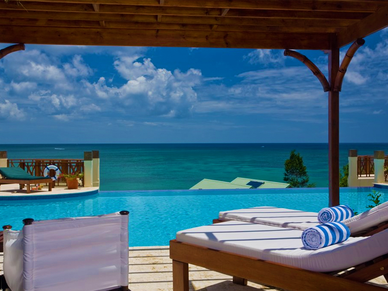 calabash-cove-the-best-swim-up-suites-luxury-honeymoon-blog
