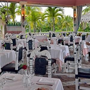 el-bohio-paradisus-rio-de-oro-resort-spa-cuba-honeymoon