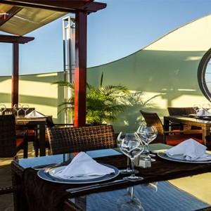 hotel-saratago-cuba-honeymoon-packages-piscina-mirador-detalles