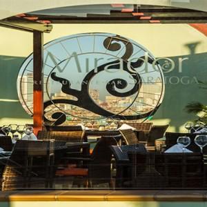 hotel-saratago-cuba-honeymoon-packages-piscina-mirador-detalles-restaurant