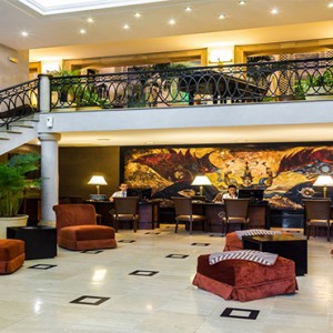 hotel-saratago-cuba-honeymoon-packages-panoramic-view-lobby