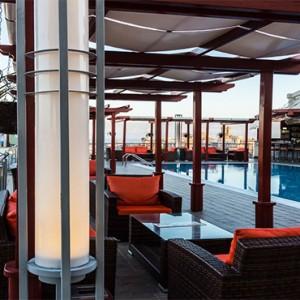 hotel-saratago-cuba-honeymoon-packages-panoramic-view-rooftop-pool