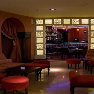 hotel-saratago-cuba-honeymoon-packages-restaurant-anacaona